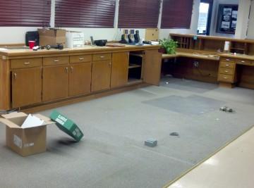 renovationsRepairs-02