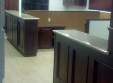 renovationsRepairs-04