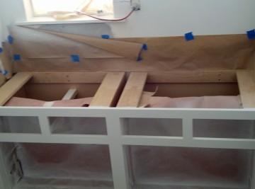 renovationsRepairs-05