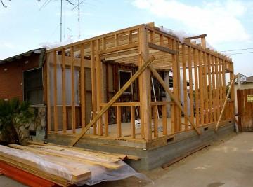 renovationsRepairs-08