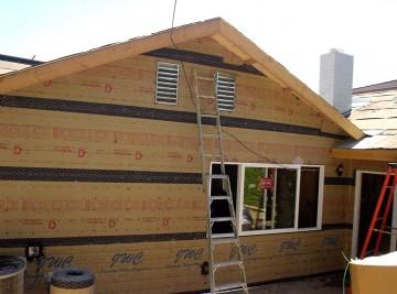 renovationsRepairs-09
