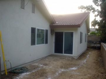 renovationsRepairs-11