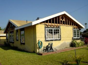 renovationsRepairs-14