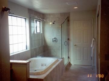 renovationsRepairs-15