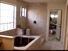 renovationsRepairs-17