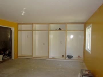 renovationsRepairs-18