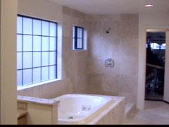 renovationsRepairs-24
